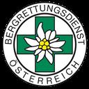 Bergrettungsdienst_oesterreich_rgb_14cm_300dpi_RUND.PNG