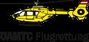 Flugrettung_4c.png