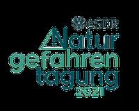 ASDR Naturgefahrentagung_transparent.png