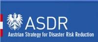 asdr_logo