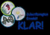 KLARLogo_KiGa_V1.png