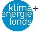 klimaundnergiefonds.JPG