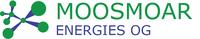 Moosmoar Energies OG Logo_office.png