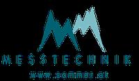 sommer_logo_mit_www.sommer.at.png